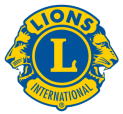 300px-Lions-Club-Logo_2.svg