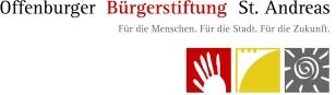 JT_Förderer_Bürgerstiftung