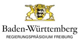 JT_Förderer_RP