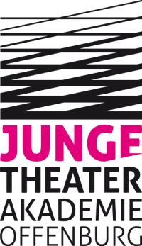 LOGO_Junge-Theater-Akademie-Offenburg