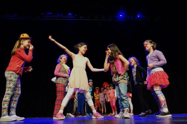Schultheatertage1