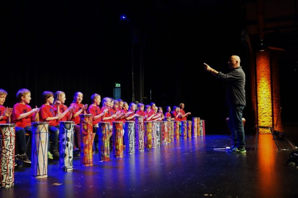Schultheatertage2