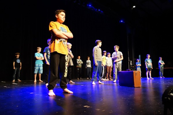 Schultheatertage5