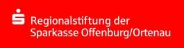 JT_Förderer_Regionalstiftung