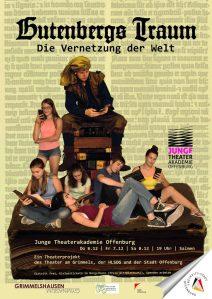 gutenbergs traum_flyer_maximal