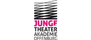Junge Theaterakademie Offenburg