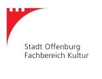 Logo_OG_FB_Kultur_2