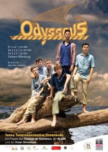 Odysseus_Plakat